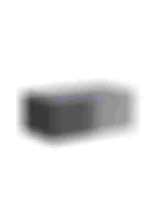 Opoczno Splendour S923-008