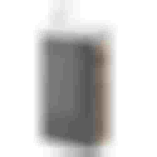 Cersanit Smart S568-023