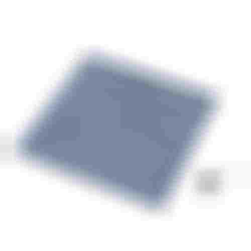 Schedpol Slim Lux 10.101/OLPL