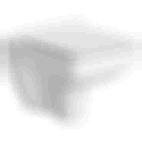 Opoczno Splendour K701-254