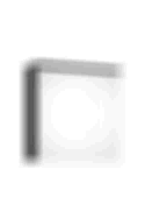 Defra Olex E60 024-E-06005