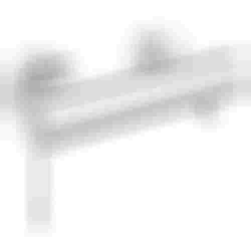 Grohe Essence 33636001