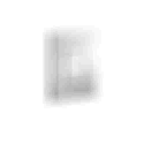 Grohe Skate Cosmopolitan 38732P00