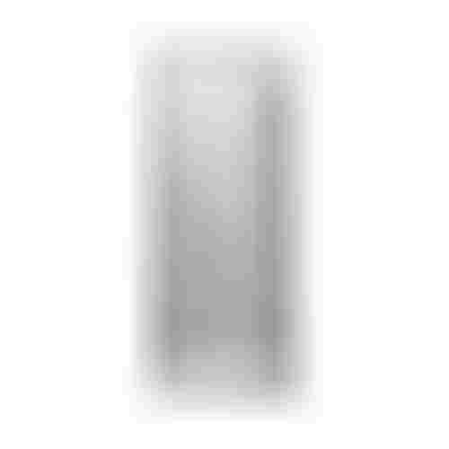 Koło Niven FPNF70222008R