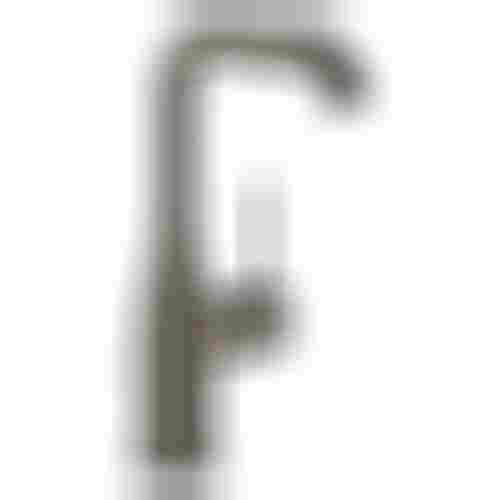 Grohe Essence 32628AL1