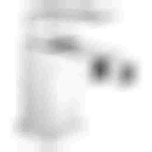 Grohe Eurocube 23138000