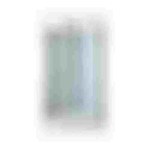 Koło Next HDSF10222R03L