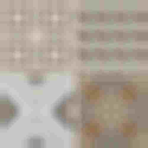 Paradyż Diamante Colour Gres Szkl. Mat. Mix C