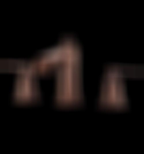 Omnires Armance AM5214/1ORB