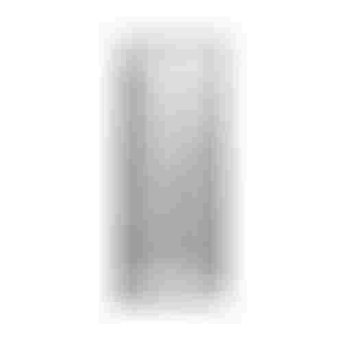 Koło Niven FPNF70222008L
