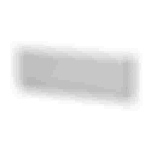 Koło Split PWA1671000