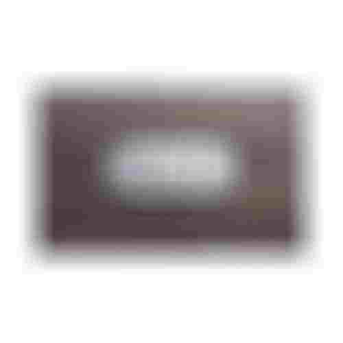 Koło Technic GT 94154002