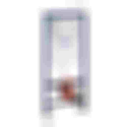 Grohe Rapid SL 38536001