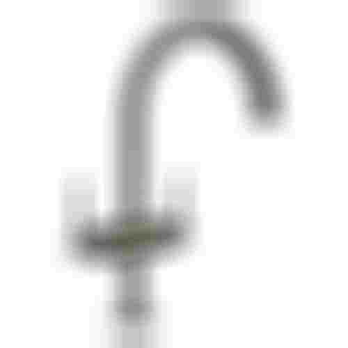 Grohe Atrio 21022AL3