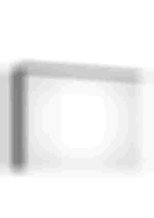 Defra Olex E80 024-E-08016