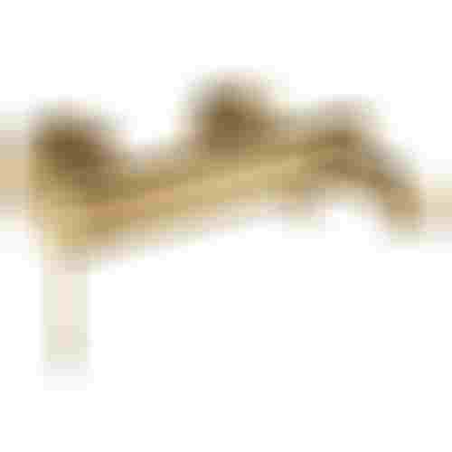 Grohe Essence 33624GL1