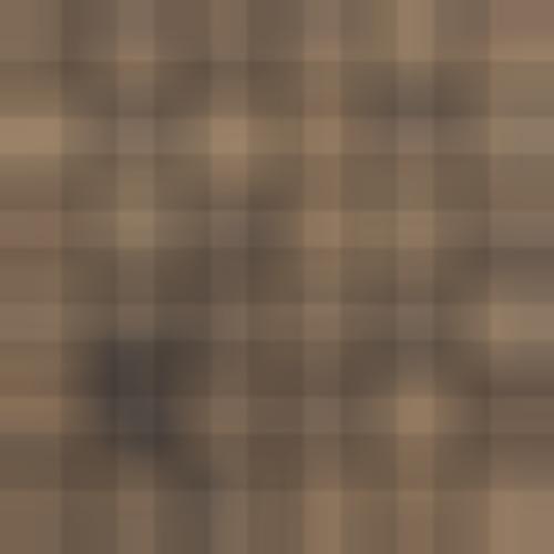 Cerrad Acero marrone 33323