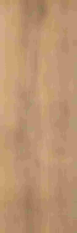 Ceramika Gres Alberon ALR 05