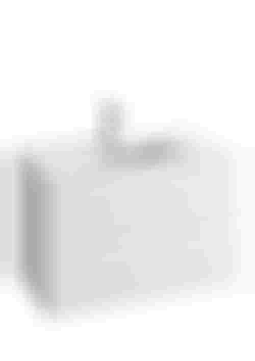 Defra Como D80 124-D-08001