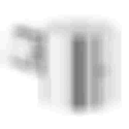 Grohe Atrio 40304003