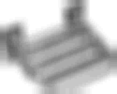 Cersanit Etiuda K97-040