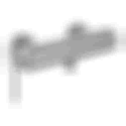Grohe Atrio 32650DC3