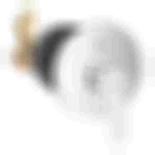Grohe BauEdge 29079000