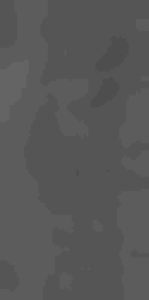 Opoczno Grava Graphite OP662-084-1