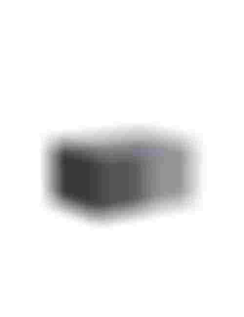 Opoczno Splendour S923-009