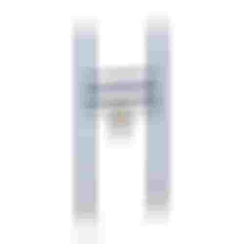 Grohe Rapid SL 38731000