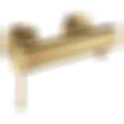 Grohe Essence 33636GL1