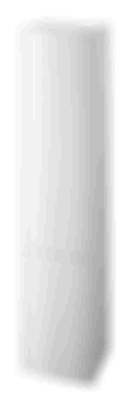 Cersanit Easy S573-012