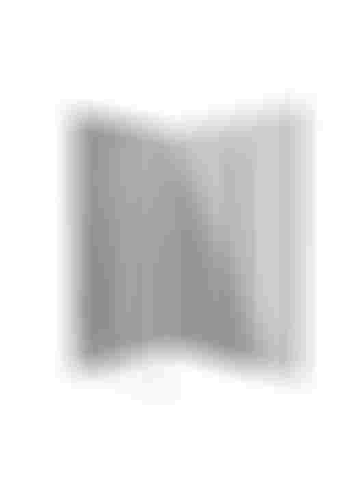 Deante Kerria 100x90, KTS 030P + KTSX041P