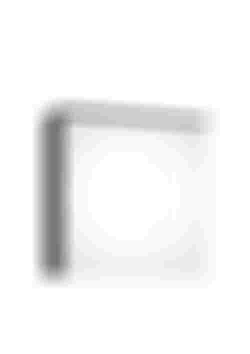 Defra Olex E60 024-E-06009