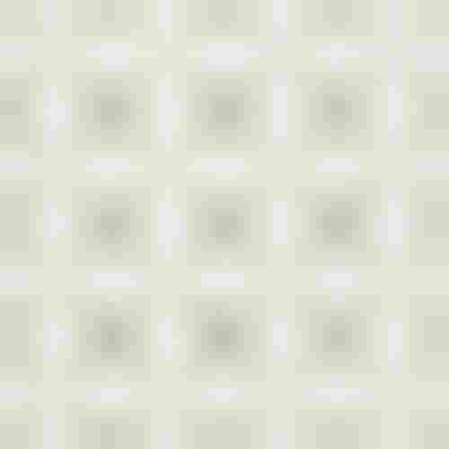 Opoczno Patchwork Clover Grey Pattern OP867-007-1