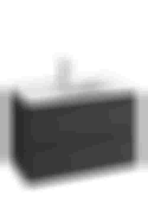 Defra Como D80 124-D-08015