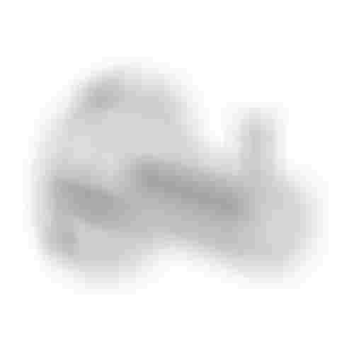Koło Lehnen Funktion L1125700