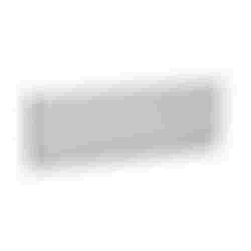Koło Split PWA1670000