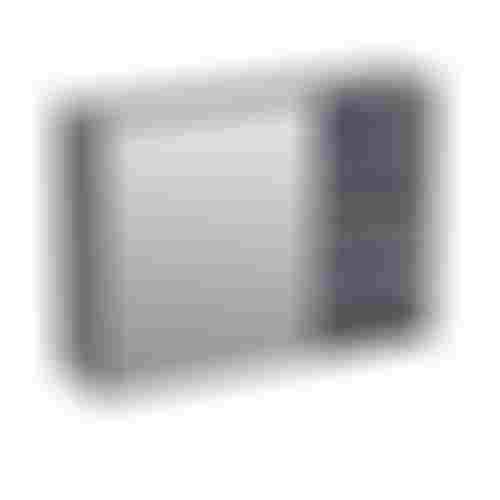 Oristo Opal OR30-SGL-80-L-1