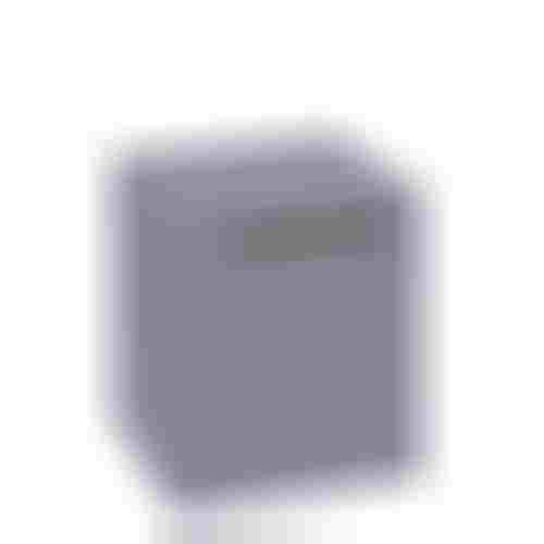 Defra Senso 260-B-04501