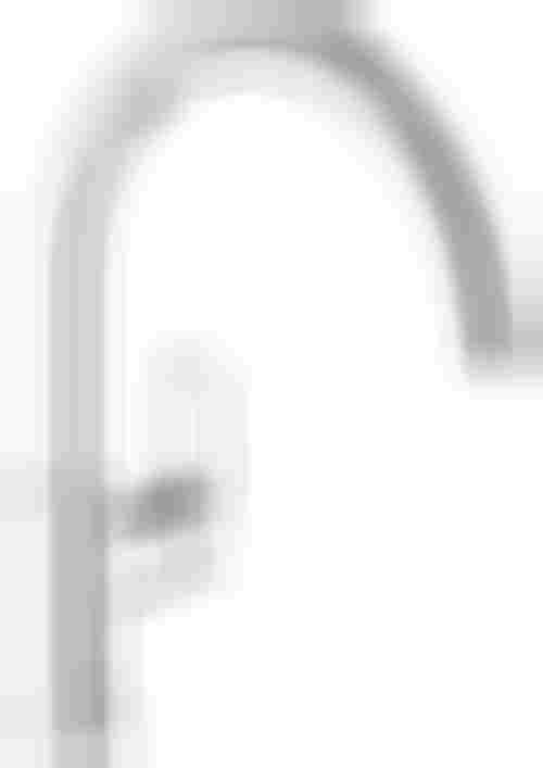 Grohe BauLoop 31368000