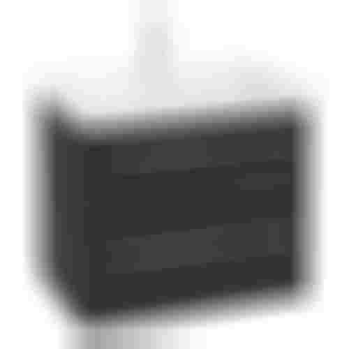 Azario Neo D65 L3062 graphite