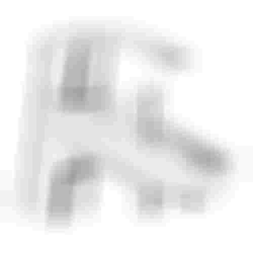 Grohe Eurosmart 33412002