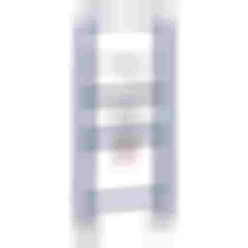 Grohe Rapid SL 39376000