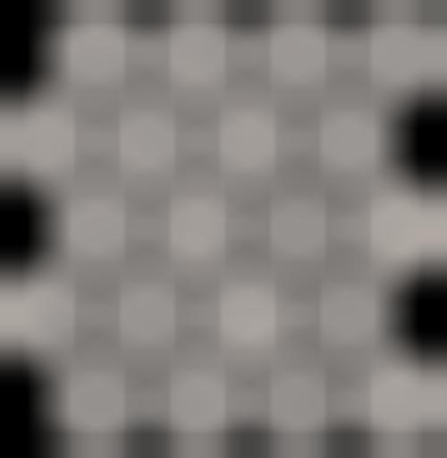 Paradyż Space Grafit Mozaika Cięta Hexagon Poler