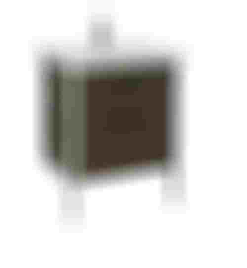 Roca Dama-N A851047153