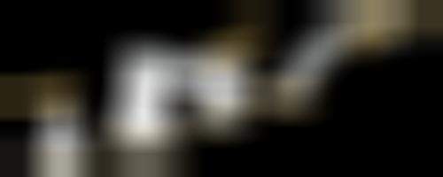 Hansgrohe Metropol Classic 31441090