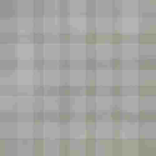 Cerrad Tassero gris lappato 30230