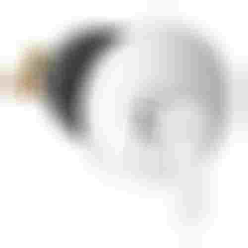 Grohe BauEdge 29078000