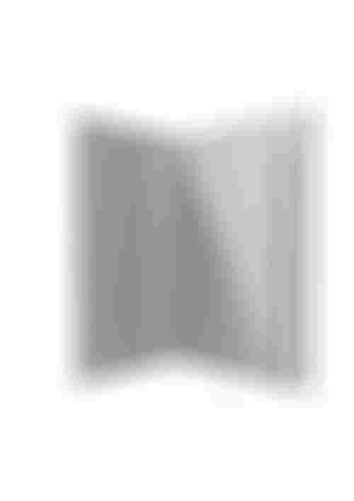 Deante Kerria 80x130, KTS 038P + KTS 038P